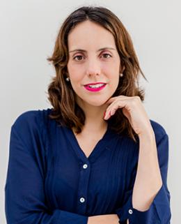 Marina Otoni